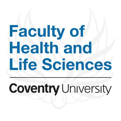 Faculty of Health and Life Sciences Thumbnail